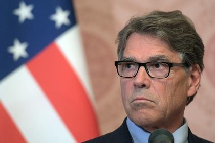 США заявили о своем праве наказывать «нецивилизованные» страны