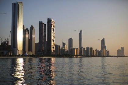 Назван самый безопасный город в мире