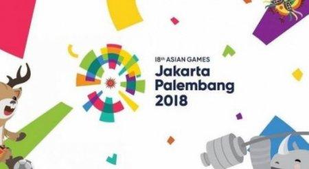 Казахстан завоевал последнюю медаль на Азиатских играх