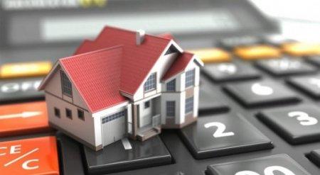 Ипотечные займы в валюте сведут к нулю в Казахстане