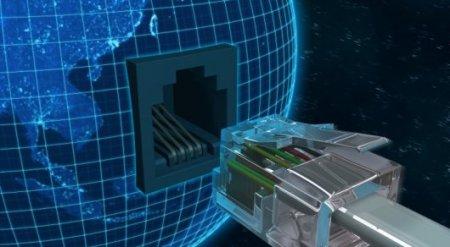 Сбой мирового Интернета 11 октября. Чего ожидать казахстанцам