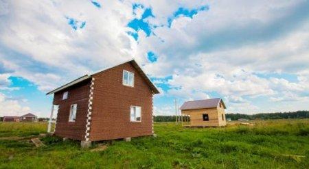 Что нужно знать перед покупкой земли в Казахстане
