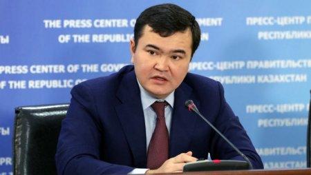Сколько дорог будут платными к 2025 году в Казахстане