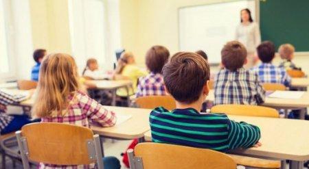 Мы знаем схему и кто сидит во главе - АДГСПК о поборах в школах