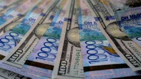Акишев о курсе тенге: Ситуация не представляет угрозы для финансовой стабильности