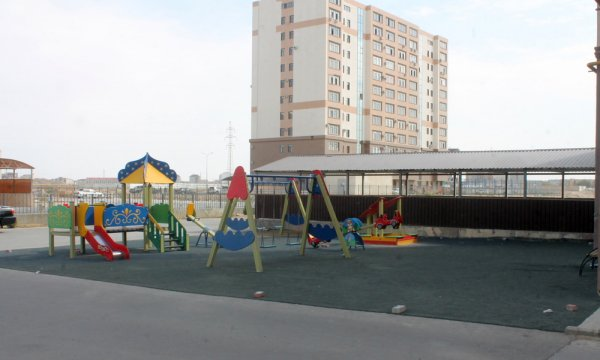 Жителей комплекса «Жасмин» в Актау возмутило качество строительства и благоустройства домов