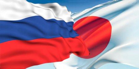 Япония ответила отказом на предложение Путина заключить мир до конца 2018 года