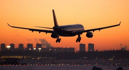 Названа самая непунктуальная российская авиакомпания