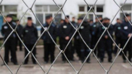 Заключённых научат вести онлайн бизнес в Уральске