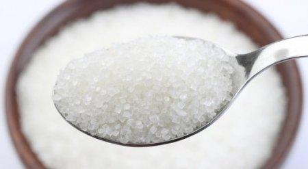 О дефиците сахара в Казахстане заявили предприниматели