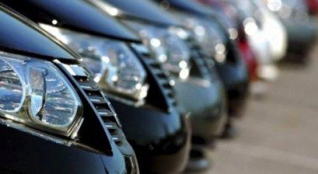 Эксперты рассказали о плюсах и минусах дешевых авто из Армении