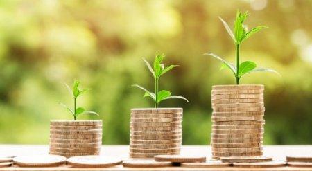 Новые ставки по депозитам утвердили в Казахстане