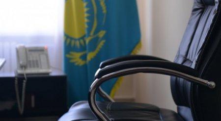 Министры будут подавать в отставку за коррупцию подчиненных - АДГСПК