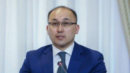 Абаев назвал самые открытые госорган и акимат в Казахстане