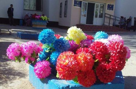 Ушел Трумов - завяли цветы