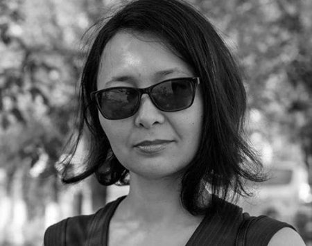 Журналистку NUR.KZ убили в Астане