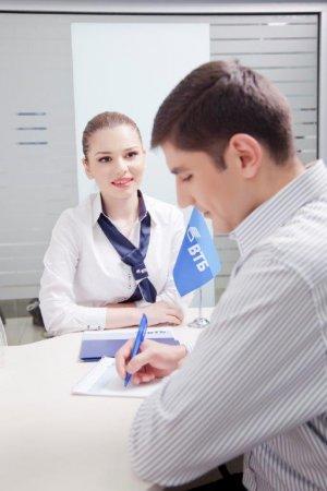 Что может помешать мне получить беззалоговый кредит?