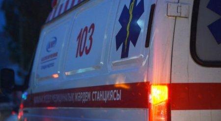 Девушка скончалась в СКО с подозрением на менингит