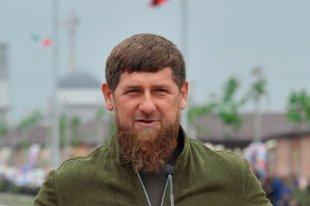 Рамзан Кадыров осудил выходку чеченца в московском метро
