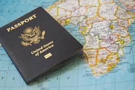 В США планируют отменить право на гражданство для родившихся в стране детей иностранцев