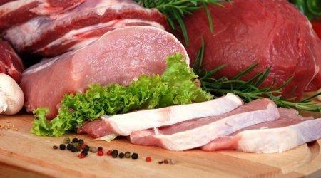 Казахстанцы пожаловались на резкое подорожание мяса