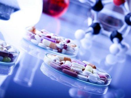 Свыше 3000 жалоб по лекарствам поступило в Минздрав РК от населения