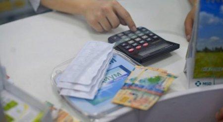 В Казахстане запретят продавать лекарства без разрешения врача