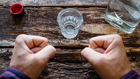 Ученые развенчали миф о пользе умеренного употребления алкоголя