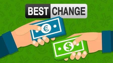 Поиск лучших обменников криптовалют