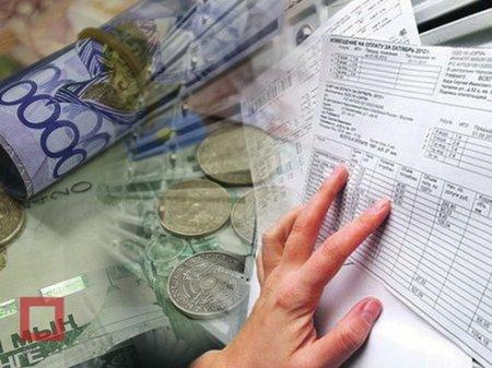 Собственники квартир смогут следить онлайн за расходом своих денег – мажилисмен
