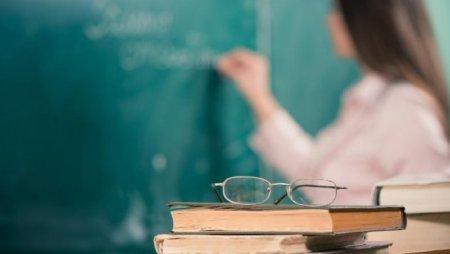 Срок обучения сократят в высших учебных заведениях Казахстана