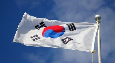 Казахстанским нелегалам в Корее дали шанс вернуться без штрафов
