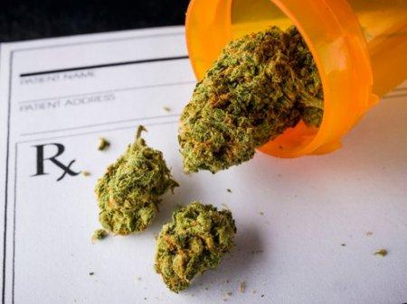 Легализация марихуаны вызвала огромные очереди в Канаде