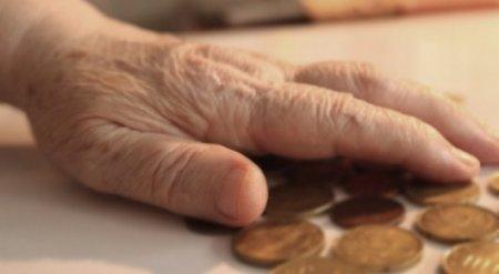 В Казахстане поднимут черту бедности