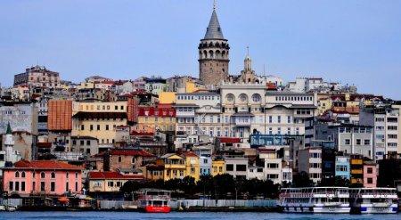 Казахстанцы смогут находиться в Турции без визы до 90 дней