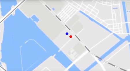Новая оптическая иллюзия озадачила пользователей Сети
