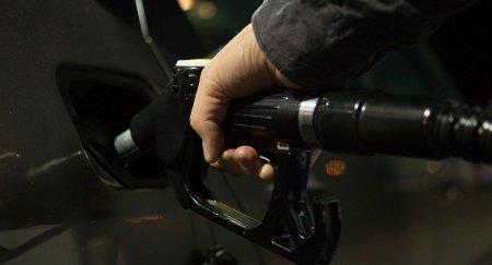 Повысится ли цена на бензин до нового года в Казахстане?