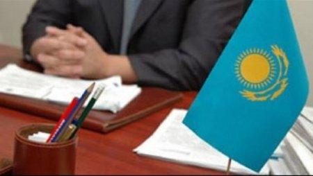 13 антимонопольщиков привлечены к ответственности после критики Президента РК на Совбезе