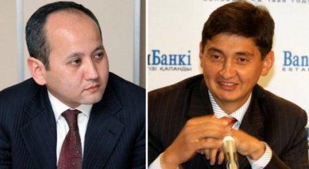 Убийство Татишева: Аблязову запросили пожизненный срок