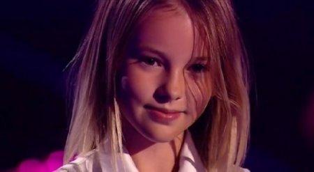 """Детское Евровидение"""": Когда начнется голосование за участников"""