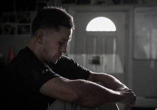 Раскрыт заговор WBC против Головкина