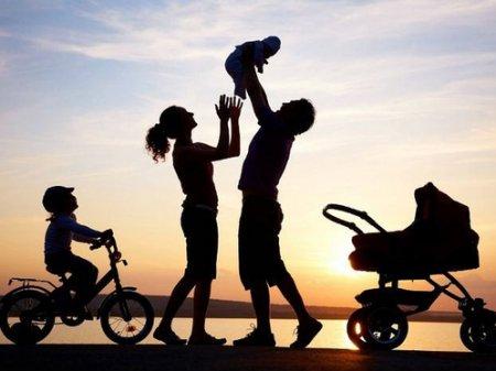 В МОН РК рассказали, как можно усыновить ребенка в Казахстане