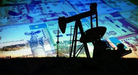 Выход Катара из ОПЕК: что будет с ценами на нефть