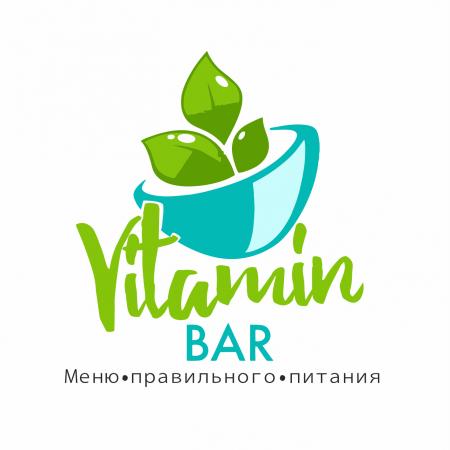 Правильное питание – стиль жизни вместе с  Vitamin Bar