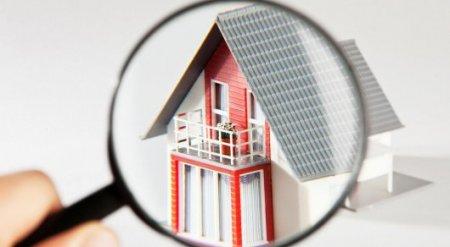 """Налоговики проверят """"резиновые"""" квартиры в Казахстане"""