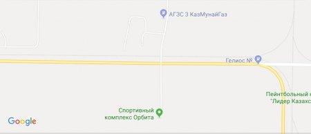Калмуханбет Касымов озвучил две версии причины взрыва в Актау и отверг версию подрыва гранаты