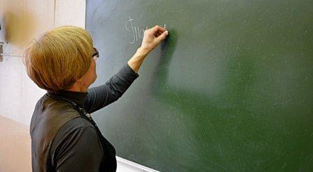 Доплаты, пенсии и награды: что ждет педагогов в Казахстане