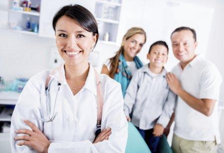 Разница между платными и бесплатными медицинскими услугами