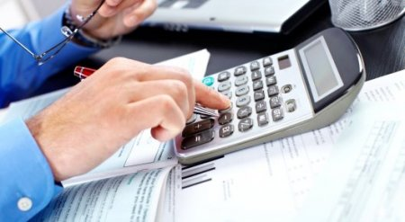 Налоговая амнистия на 130 миллиардов тенге начнется в марте 2019 года