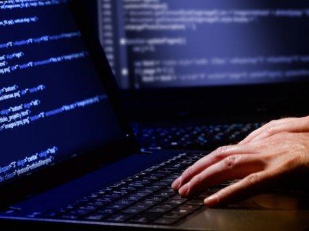 Более полумиллиона компьютеров оказались заражены мощнейшим вирусом